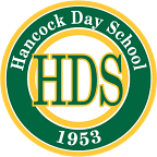 Hancock Day School